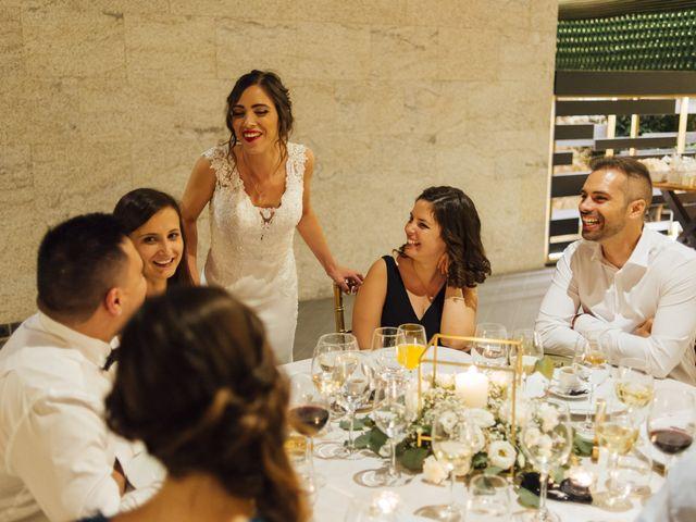 O casamento de Rui e Caty em Vila do Conde, Vila do Conde 60