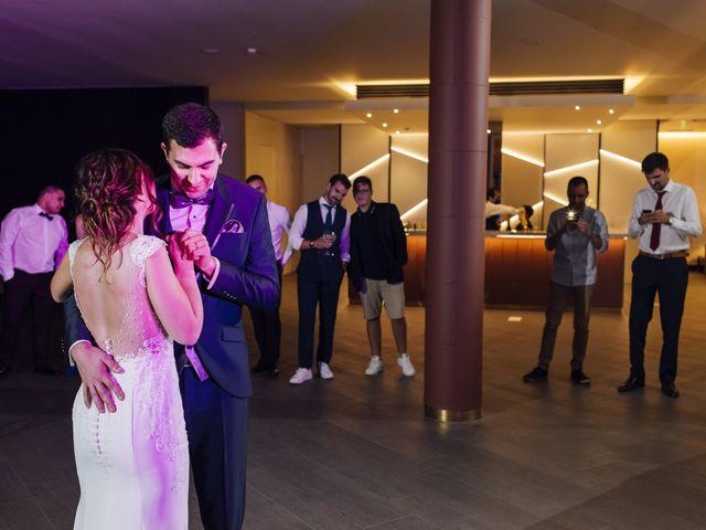 O casamento de Rui e Caty em Vila do Conde, Vila do Conde 63