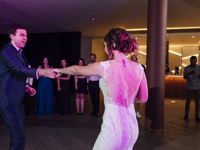 O casamento de Rui e Caty em Vila do Conde, Vila do Conde 64