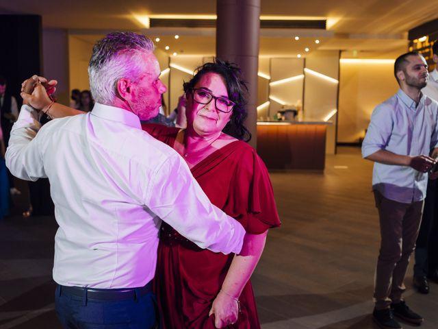 O casamento de Rui e Caty em Vila do Conde, Vila do Conde 65