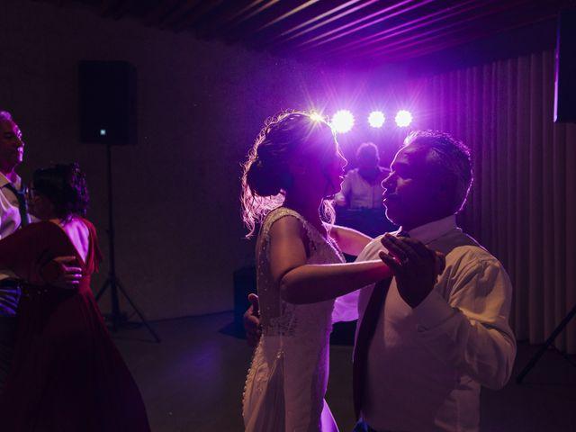 O casamento de Rui e Caty em Vila do Conde, Vila do Conde 66