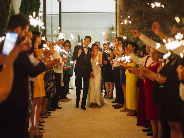 O casamento de Rui e Caty em Vila do Conde, Vila do Conde 71