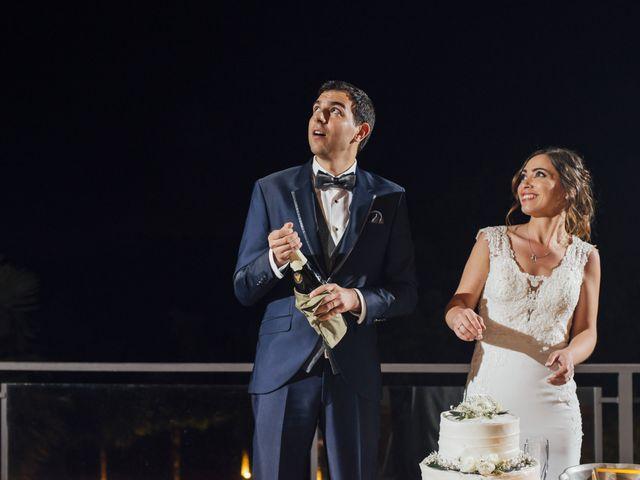 O casamento de Rui e Caty em Vila do Conde, Vila do Conde 72