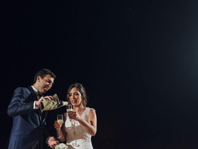 O casamento de Rui e Caty em Vila do Conde, Vila do Conde 73