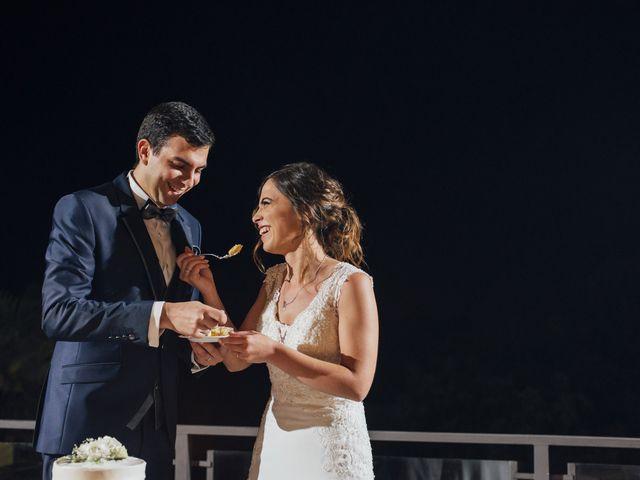 O casamento de Rui e Caty em Vila do Conde, Vila do Conde 74