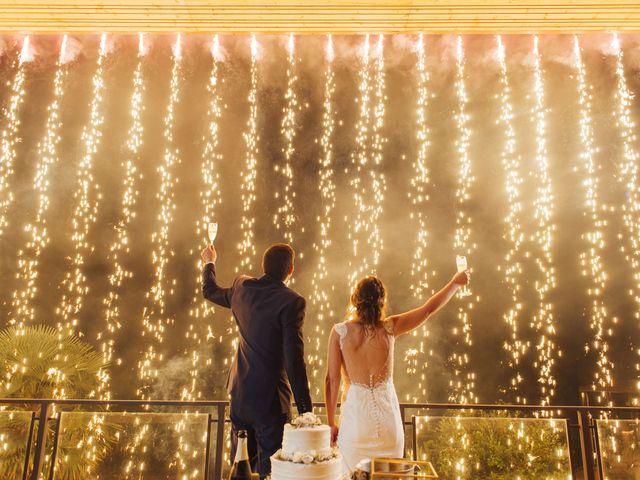 O casamento de Rui e Caty em Vila do Conde, Vila do Conde 75