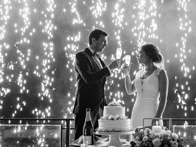 O casamento de Rui e Caty em Vila do Conde, Vila do Conde 76