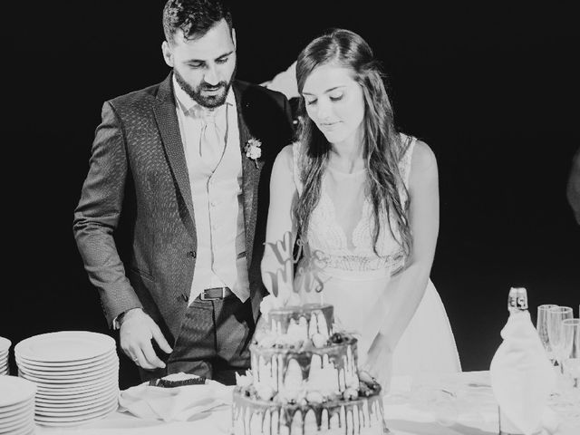 O casamento de Daniel e Samara em Montemor-o-Novo, Montemor-o-Novo 10