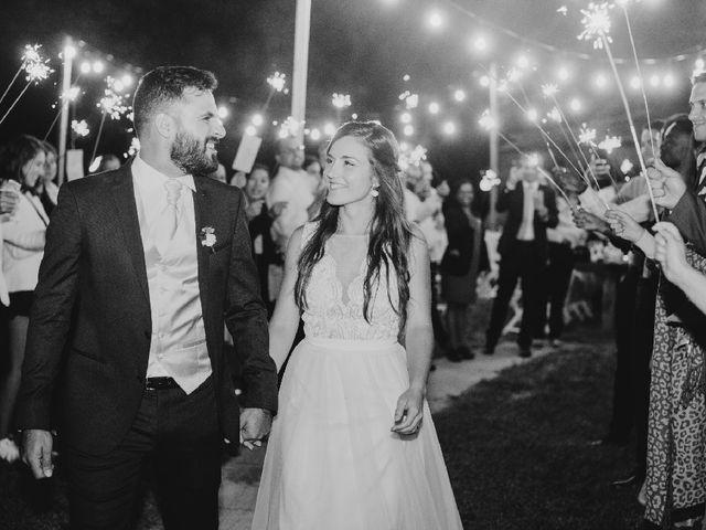 O casamento de Daniel e Samara em Montemor-o-Novo, Montemor-o-Novo 12