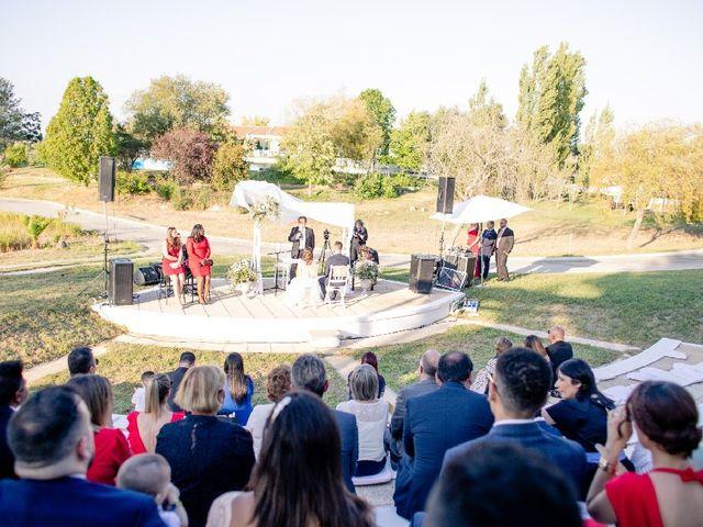 O casamento de Daniel e Samara em Montemor-o-Novo, Montemor-o-Novo 13