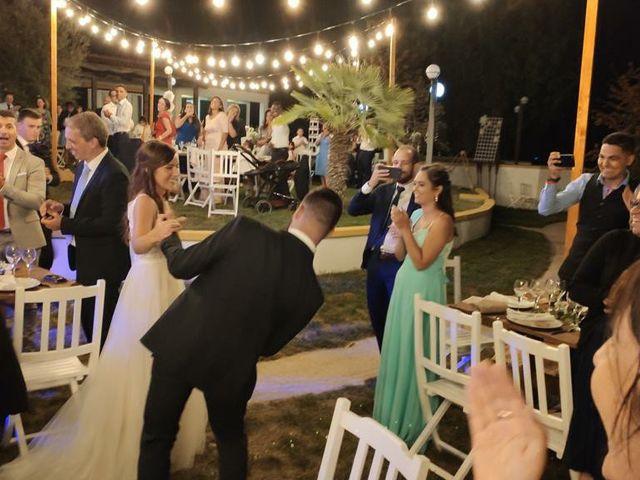 O casamento de Daniel e Samara em Montemor-o-Novo, Montemor-o-Novo 22