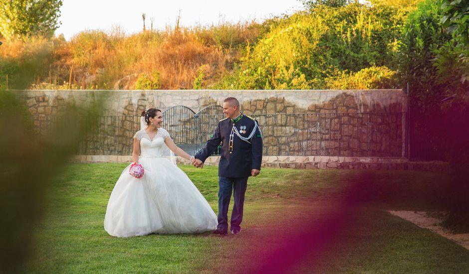 O casamento de Filipe e Marta em Matosinhos, Matosinhos