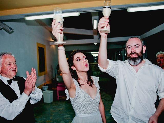 O casamento de Rui e Vera em Queluz, Sintra 12