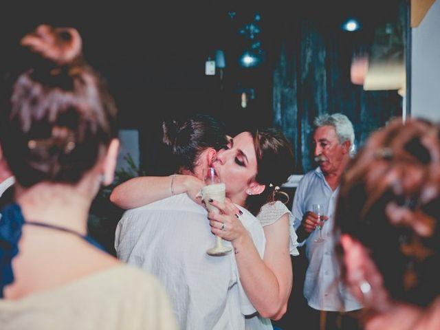 O casamento de Rui e Vera em Queluz, Sintra 25