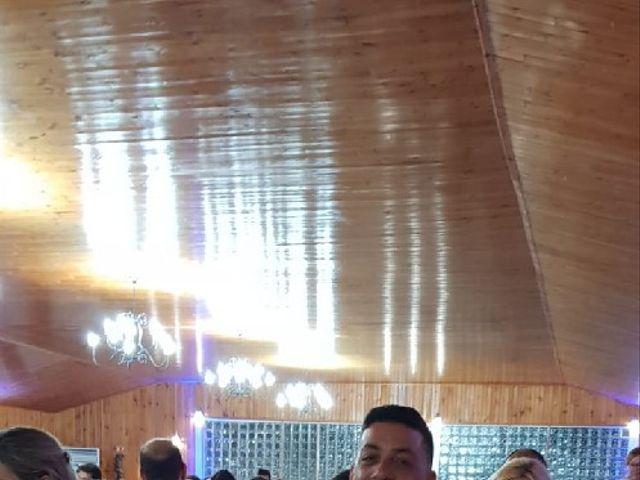 O casamento de Goncalo e Marco em Aroeira, Almada 11