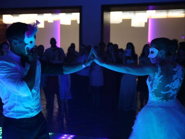 O casamento de Pedro e Ana em Alenquer, Alenquer 2