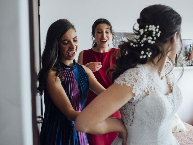 O casamento de Ricardo e Inês em Matosinhos, Matosinhos 15