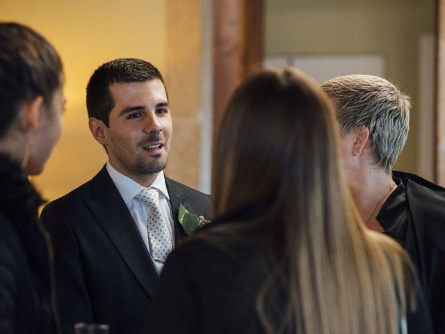 O casamento de Ricardo e Inês em Matosinhos, Matosinhos 25