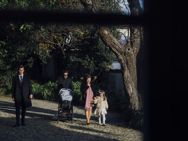 O casamento de Ricardo e Inês em Matosinhos, Matosinhos 28