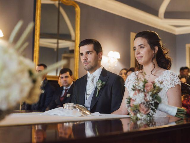 O casamento de Ricardo e Inês em Matosinhos, Matosinhos 42