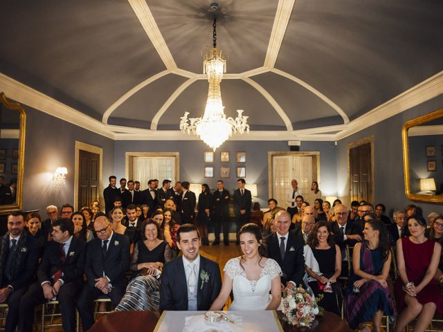 O casamento de Ricardo e Inês em Matosinhos, Matosinhos 44