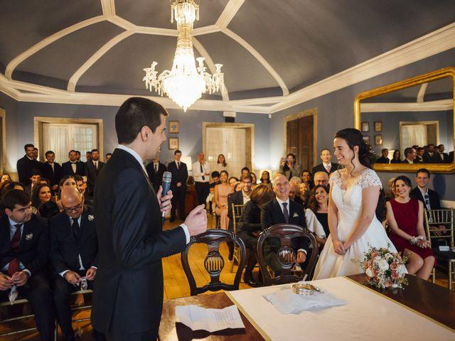 O casamento de Ricardo e Inês em Matosinhos, Matosinhos 49