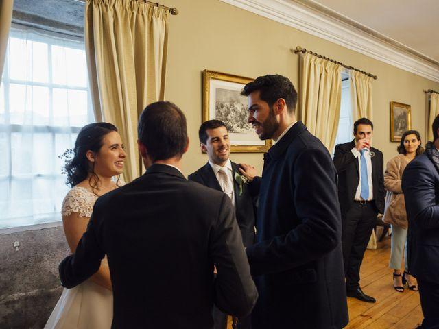 O casamento de Ricardo e Inês em Matosinhos, Matosinhos 56