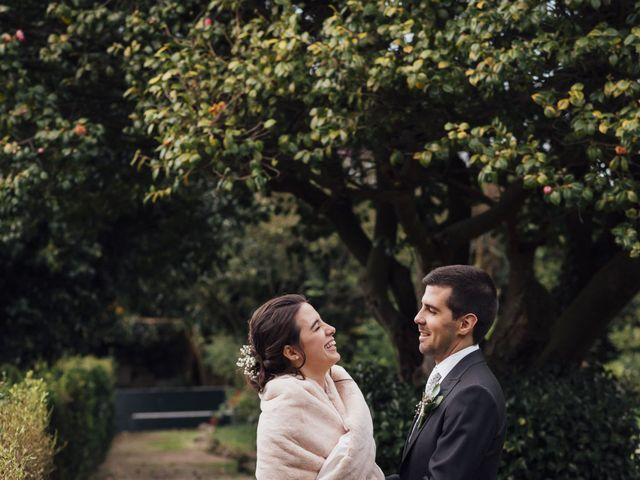 O casamento de Ricardo e Inês em Matosinhos, Matosinhos 62