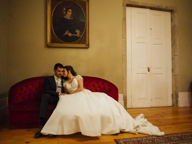 O casamento de Ricardo e Inês em Matosinhos, Matosinhos 66
