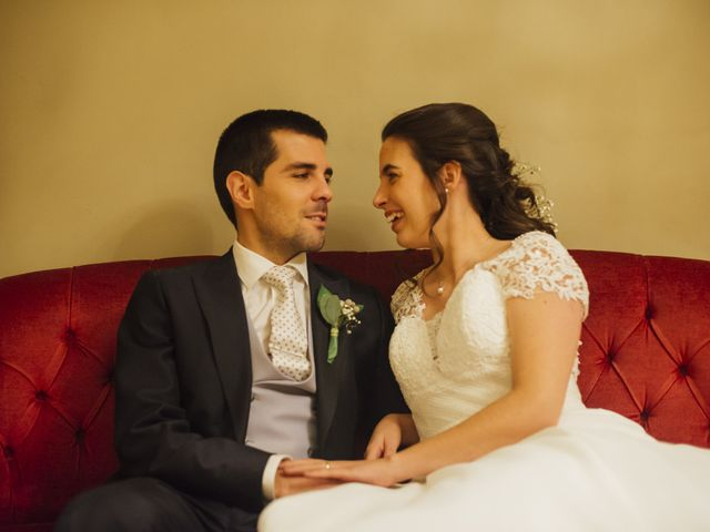 O casamento de Ricardo e Inês em Matosinhos, Matosinhos 67