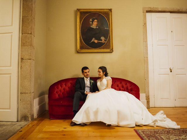 O casamento de Ricardo e Inês em Matosinhos, Matosinhos 68