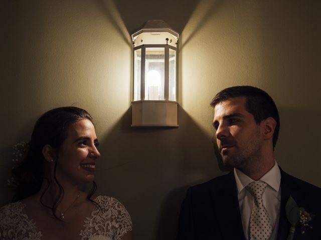 O casamento de Ricardo e Inês em Matosinhos, Matosinhos 2