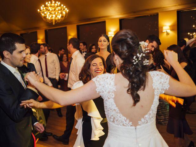O casamento de Ricardo e Inês em Matosinhos, Matosinhos 70