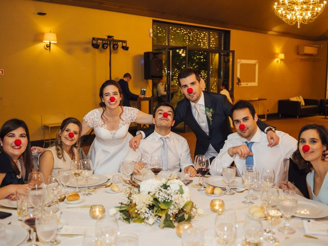 O casamento de Ricardo e Inês em Matosinhos, Matosinhos 76