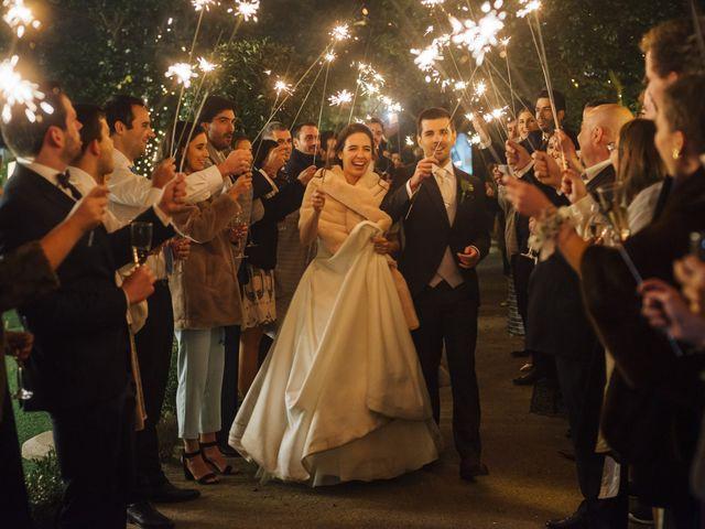 O casamento de Ricardo e Inês em Matosinhos, Matosinhos 79