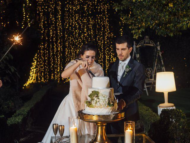 O casamento de Ricardo e Inês em Matosinhos, Matosinhos 80