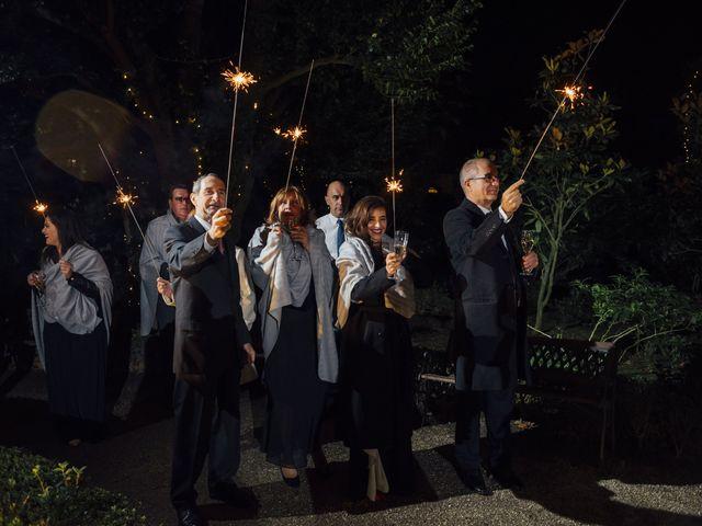 O casamento de Ricardo e Inês em Matosinhos, Matosinhos 81
