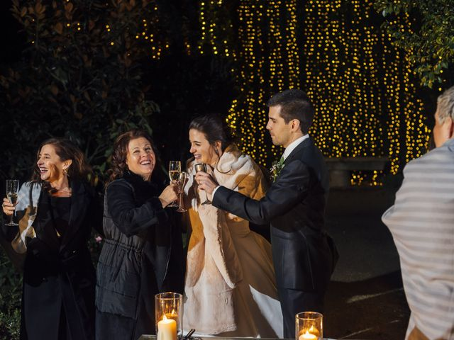 O casamento de Ricardo e Inês em Matosinhos, Matosinhos 83