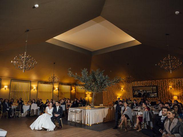 O casamento de Ricardo e Inês em Matosinhos, Matosinhos 89