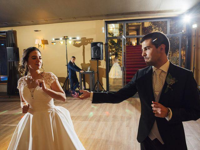 O casamento de Ricardo e Inês em Matosinhos, Matosinhos 90