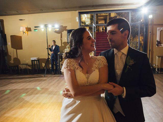 O casamento de Ricardo e Inês em Matosinhos, Matosinhos 91