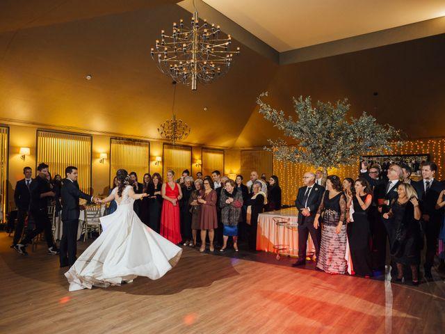 O casamento de Ricardo e Inês em Matosinhos, Matosinhos 92