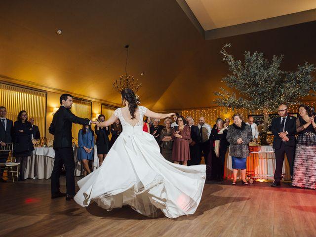 O casamento de Ricardo e Inês em Matosinhos, Matosinhos 93