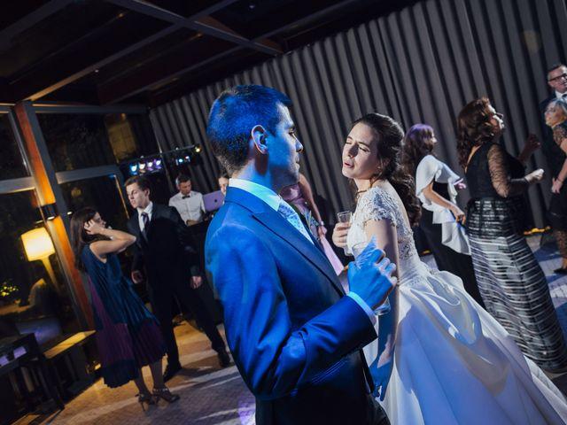 O casamento de Ricardo e Inês em Matosinhos, Matosinhos 94