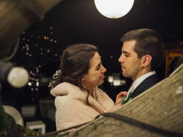 O casamento de Ricardo e Inês em Matosinhos, Matosinhos 111
