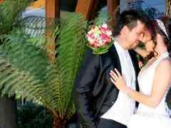 O casamento de Carla e Ricardo 24