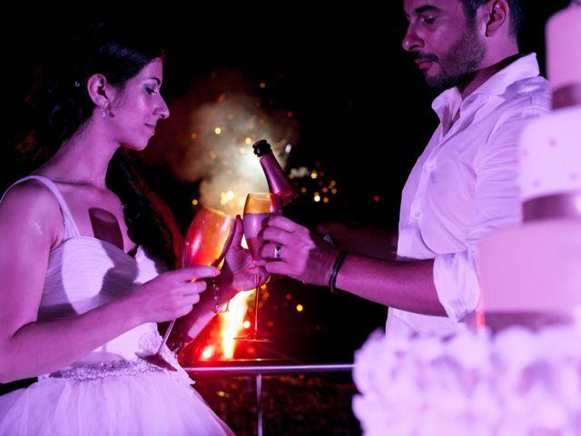 O casamento de Renato e Vânia em Coimbra, Coimbra (Concelho) 5