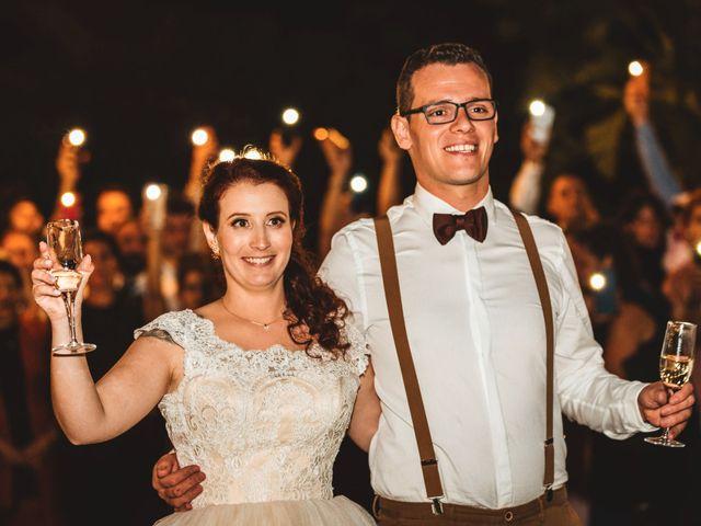 O casamento de Michel e Cátia em Guia, Albufeira 34