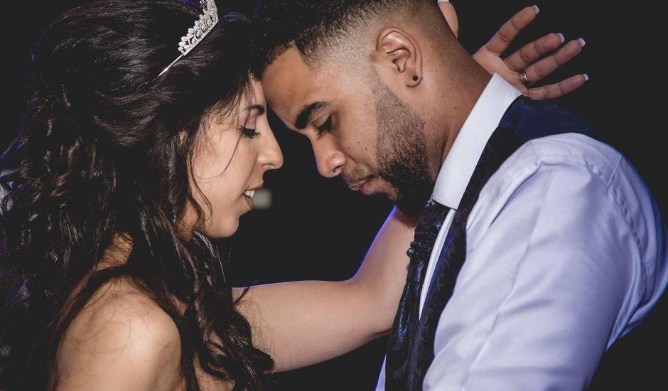 O casamento de Nelson e Daniela em Palmela, Palmela