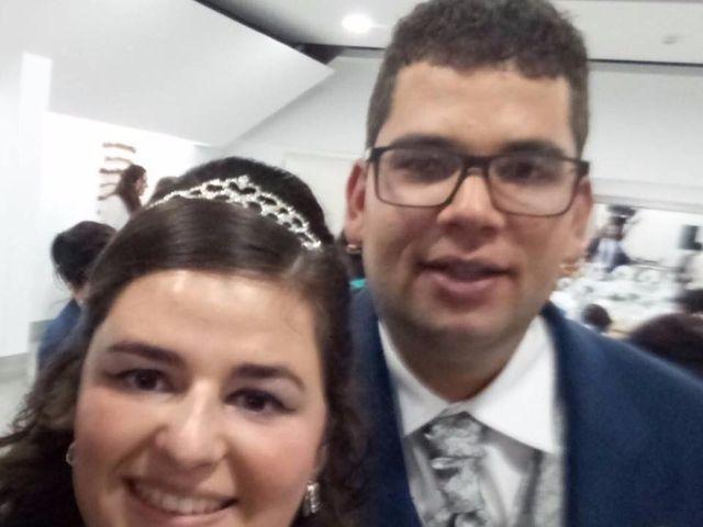 O casamento de Bruno e Vânia em Ilha, Madeira 12